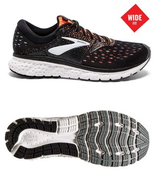 Brooks Glycerin 16 2E wide