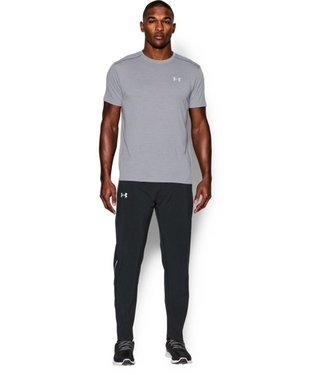 Under Armour Launch Pant 1259653-001