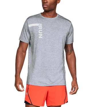 Under Armour UA run tall 1324500 035