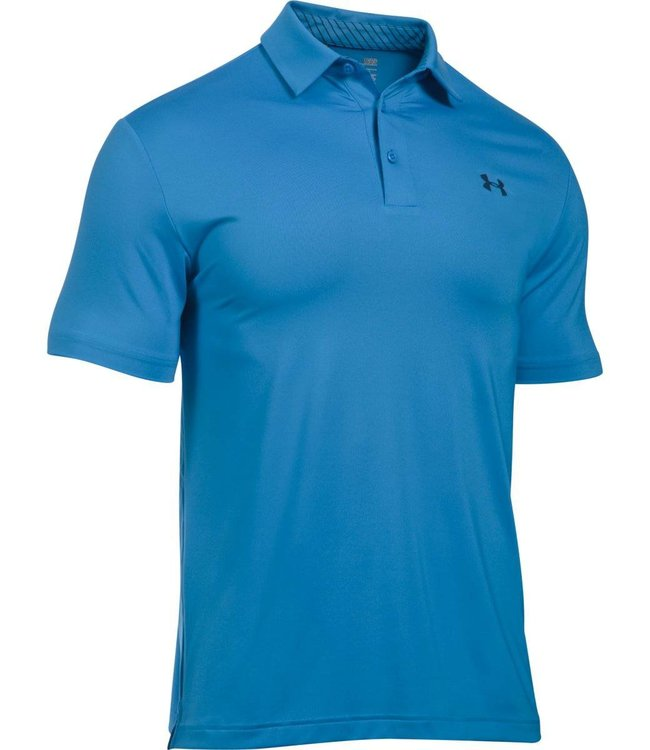 Under Armour Under Armour Golf UA Playoff Shirt