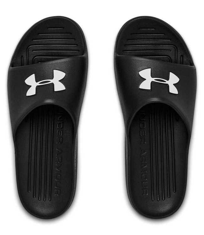 Under Armour UA Core Slippers 3021286-001