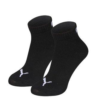 Quarter sokken 271080001