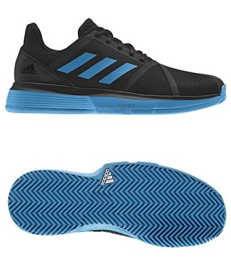 Adidas CourtJam Bounce Clay/Padel C G6362