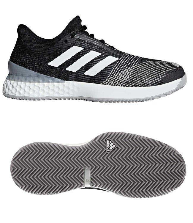 Adidas Adizero Ubersonic 3 Clay/Padel M C G6369