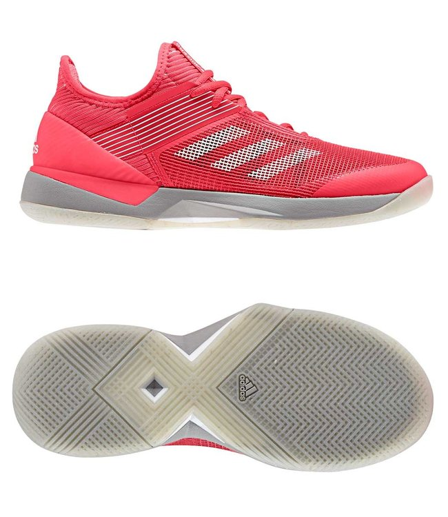 Adidas Adizero Uberrsonic 3 W CG6442