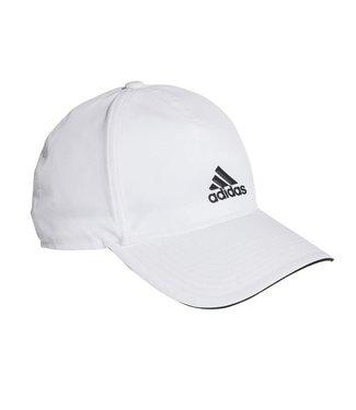 Adidas Cap C40 5P clmlt CA wit