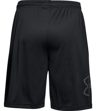 Under Armour Tech Graphic short 1306443-001