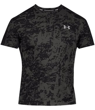 Under Armour SPEED STRIDE PRINTED 1326778-001