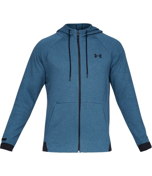 Under Armour Unstoppable  2x knit 1320722-437