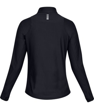 Under Armour Qualifier Half zip wom 1326512-001
