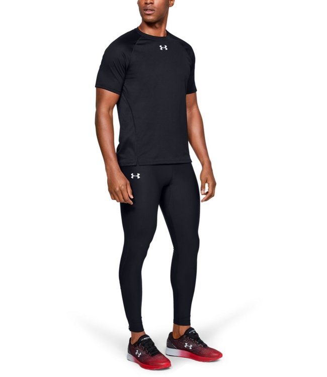 Under Armour Qualifier Heatgear Tight 1326602-001