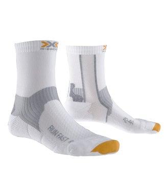 f9ccd28160c X-Socks Run fast wit hardloopsokken