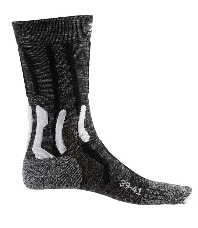 X-Socks Trek outdoor Linen W