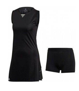 Adidas Club Dress DW8691