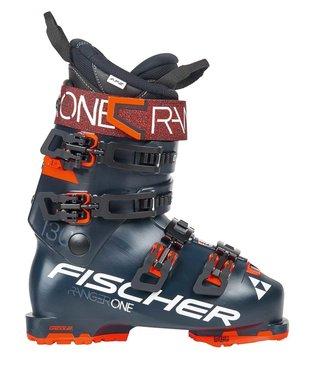 Fischer Ranger one 130 pbv GripWalk