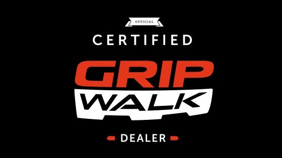 certified dealer