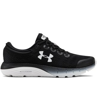 Under Armour UA Charged Bandit 5 3021947-001