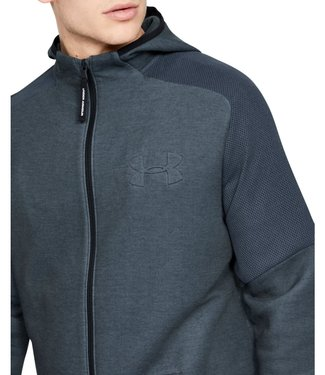 Under Armour Onstoppable move Light  col 073 Hoody 1345546