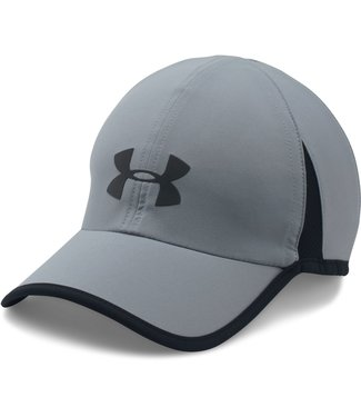 Under Armour Men's Shadow Cap 1291840-035