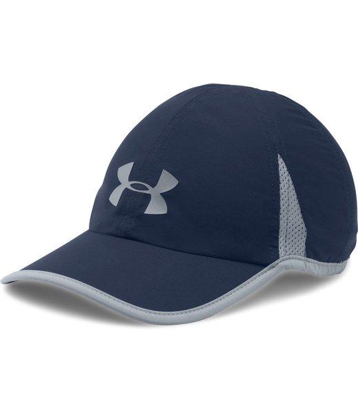 Under Armour Men's Shadow cap 1291840-410