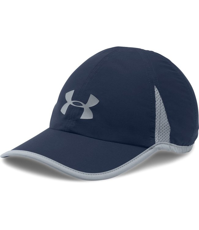 Under Armour Men's Shadow cap 1291840-410