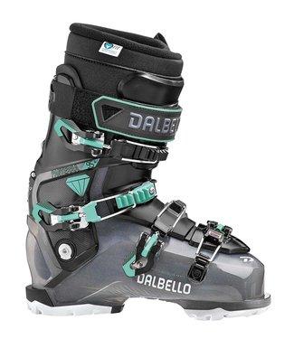Dalbello Panterra 95 W ID GW black-glitter/black