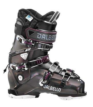 Dalbello Panterra 85 W GW malva/burgundi