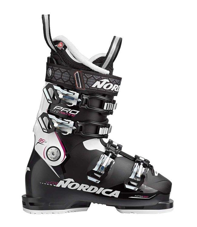 Nordica Pro Machine 85 W