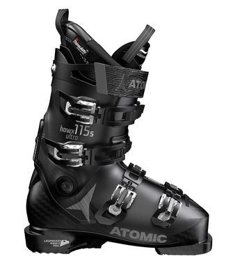 Atomic HAWX ULTRA 115 S W 19-20 Black