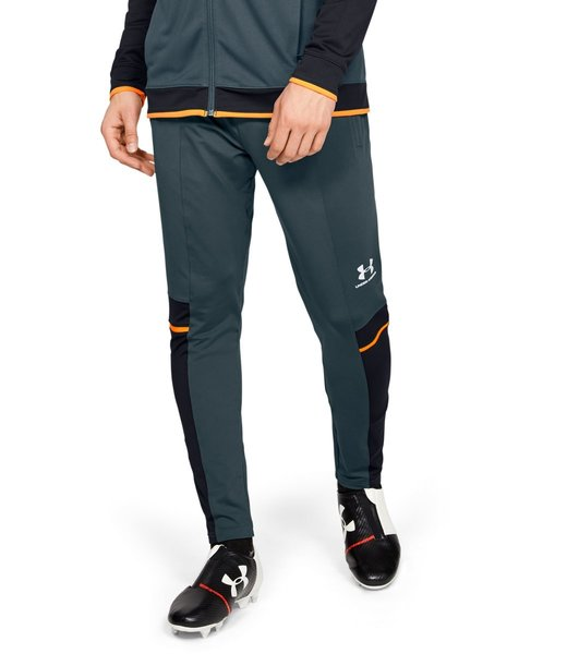 Under Armour Challenger lll Training Pant