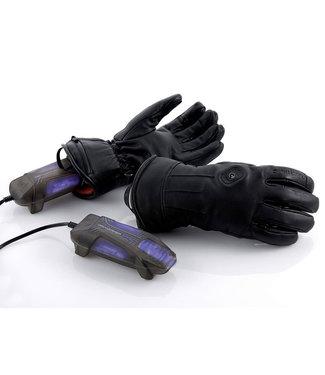 Sidas Sidas Drywarmer Pro USB