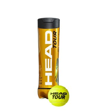 Head Tour 4-tin