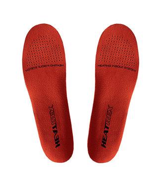 HeatRex heatsoles