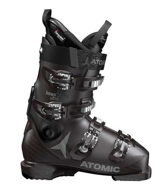 Atomic HAWX ULTRA 95  S W Black/Purple