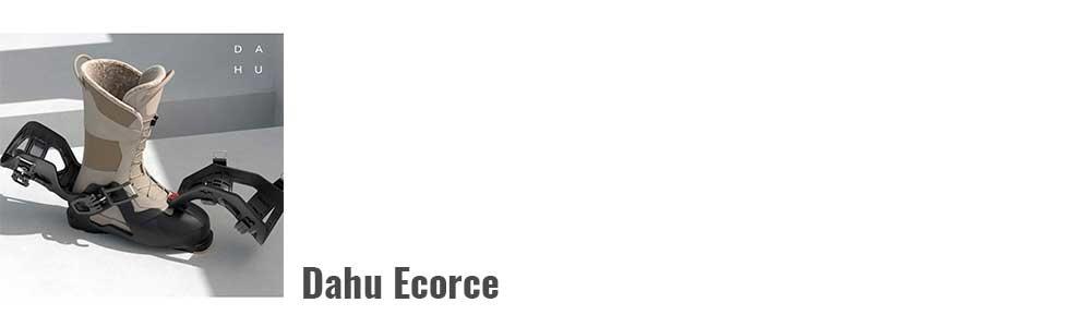 Dahu Ecorce 01