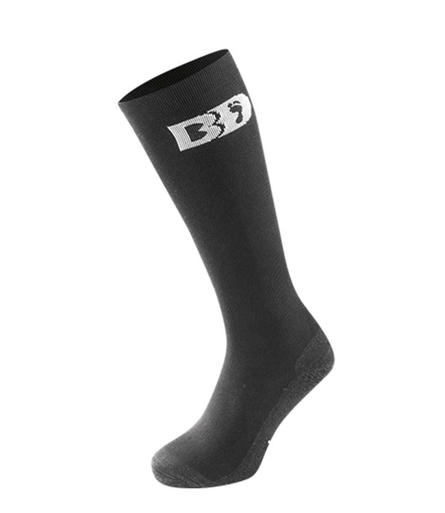 Bootdoc BD socks Race