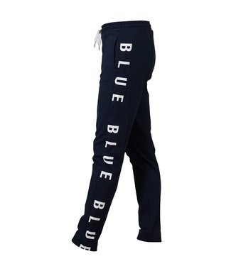 Blue sportswear San Diego Pants