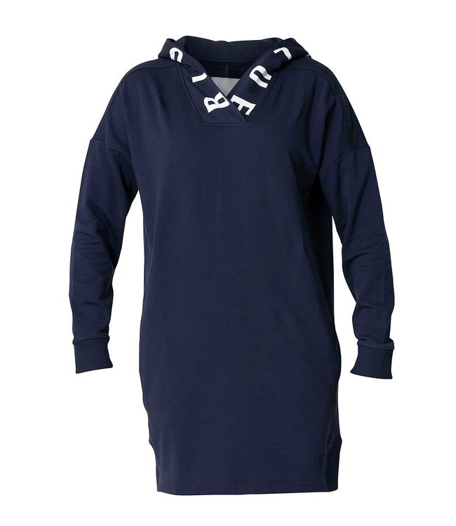 Blue sportswear San Diego Dress