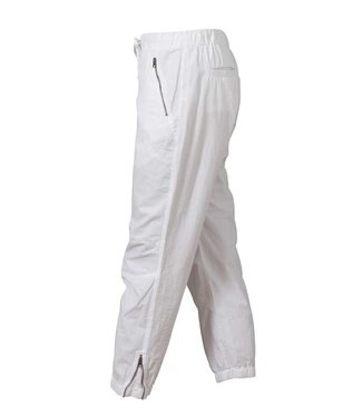 Blue sportswear Memphis Woven Pants