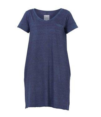 Blue sportswear Rachel Dress