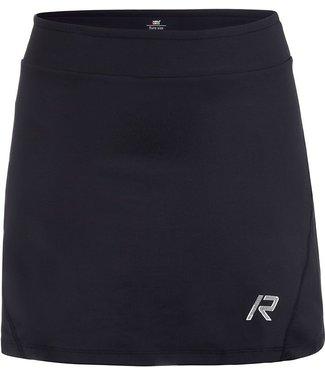 Rukka Ylikartano skirt black