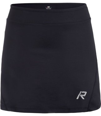 Ylikartano skirt black