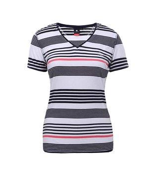 Luhta Armila SS shirt