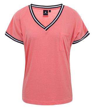 Luhta Aspholm SS shirt