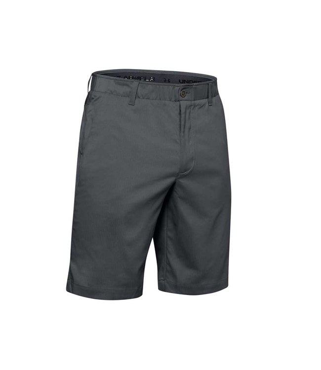 Under Armour UA Showdown short-Gry 34 heren