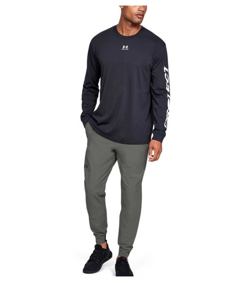 Under Armour UA Unstoppable Joggers-388