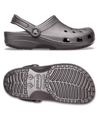 Crocs Classic - Graphite