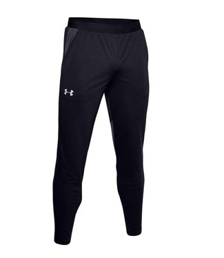 Under Armour UA Streaker 2.0 Shift Pant-black heren