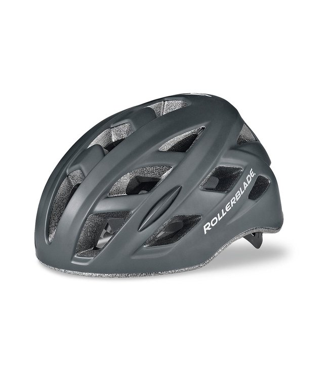 Stride Helmet High Performance