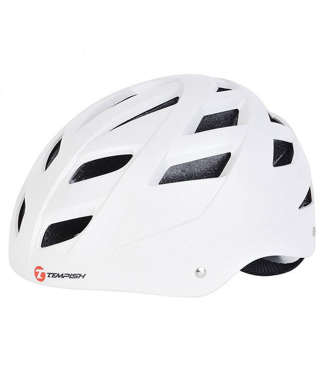 Tempish Tempish Marilla White Skate Helm